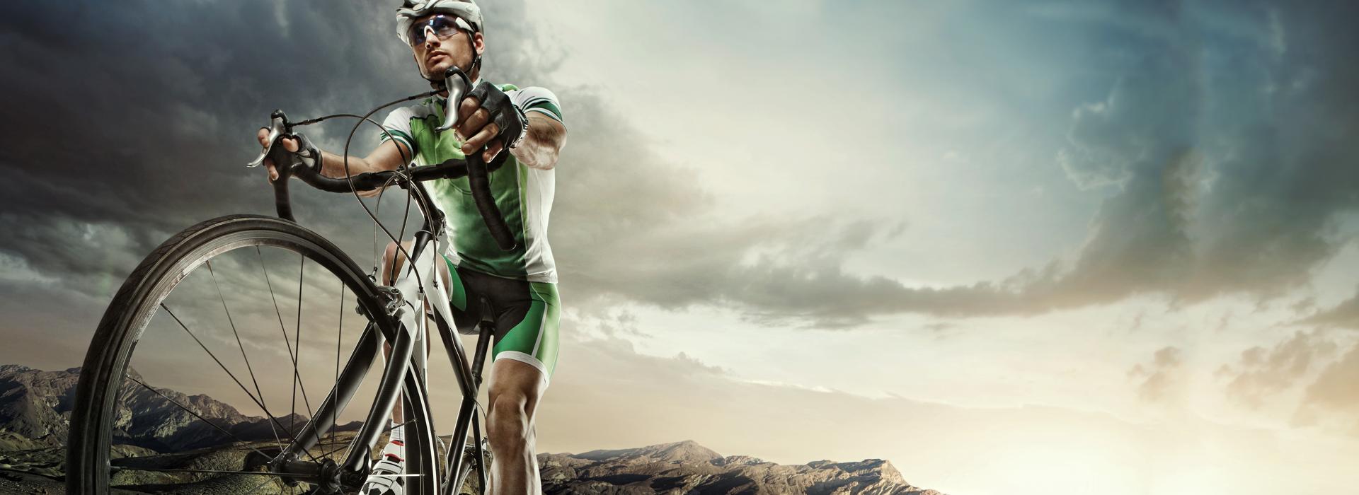 cycling-act