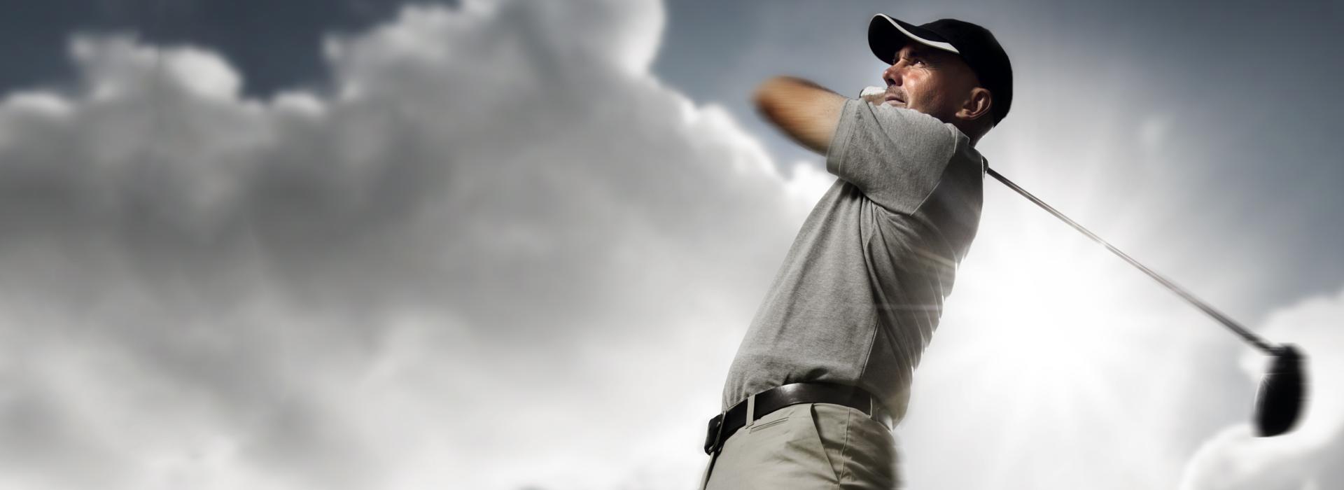 golf-act