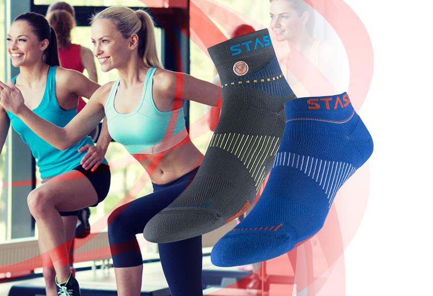 product_AthleticAndLifestyle